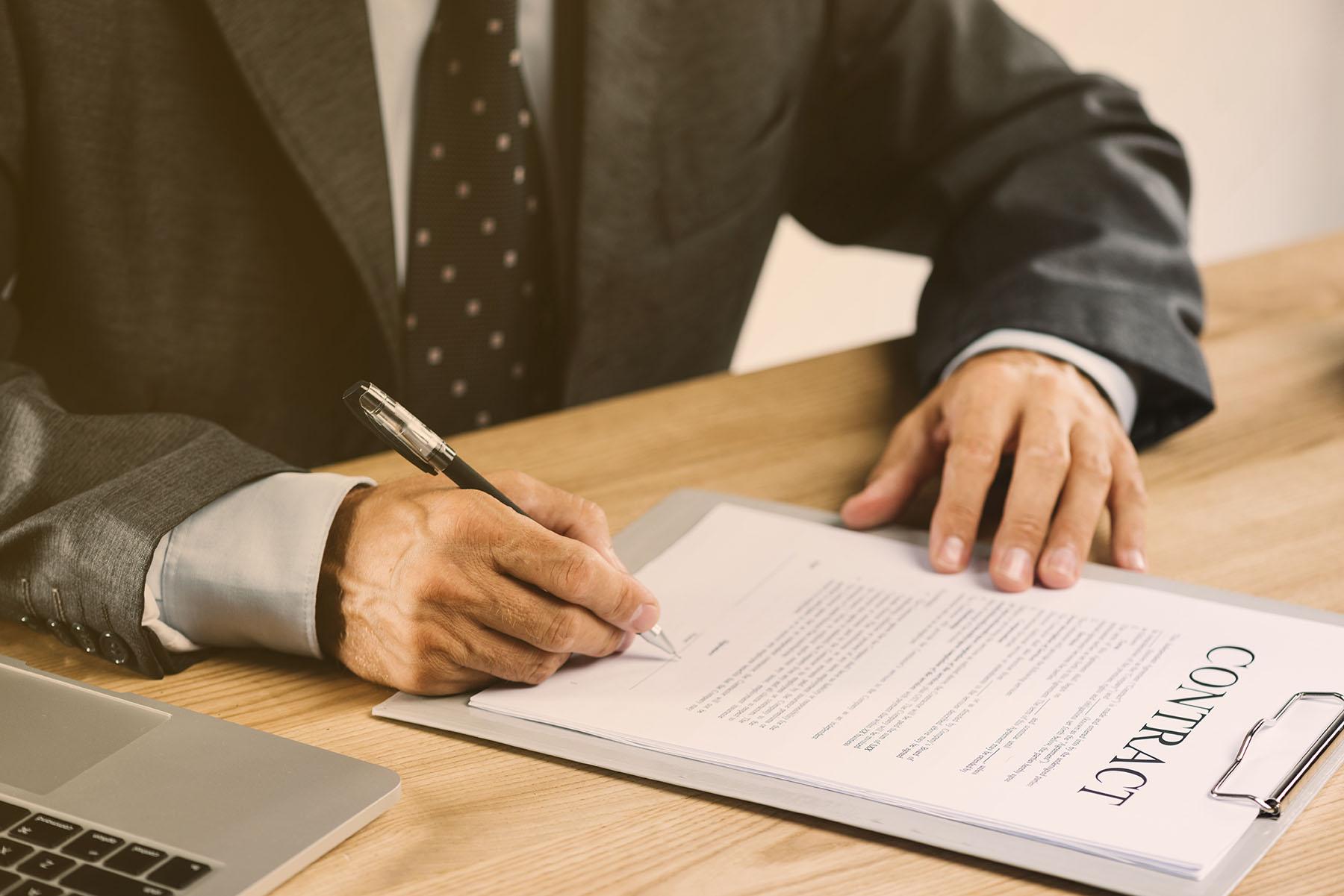 Tudo o que deve saber sobre o direito do trabalho